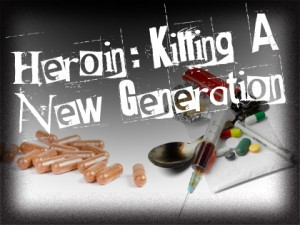 Image result for heroin epidemic