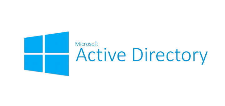 Image result for active directory